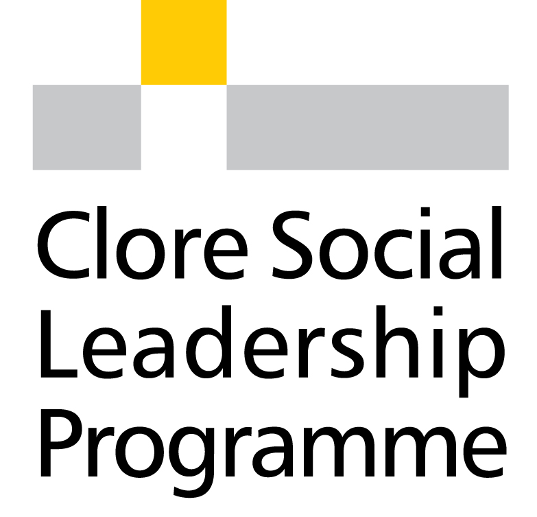Clore Social Leadership.jpg