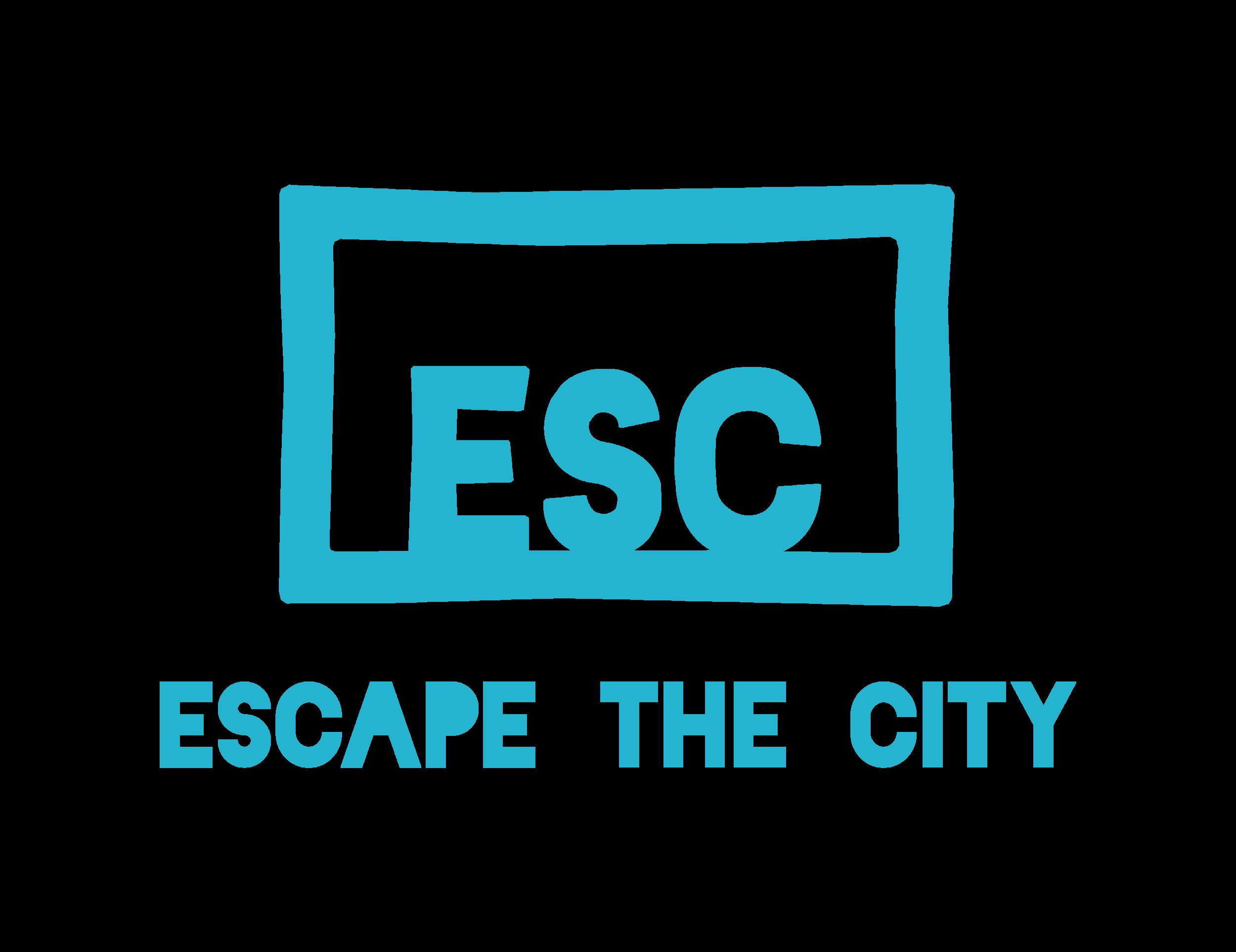 Escape the City Logo.png