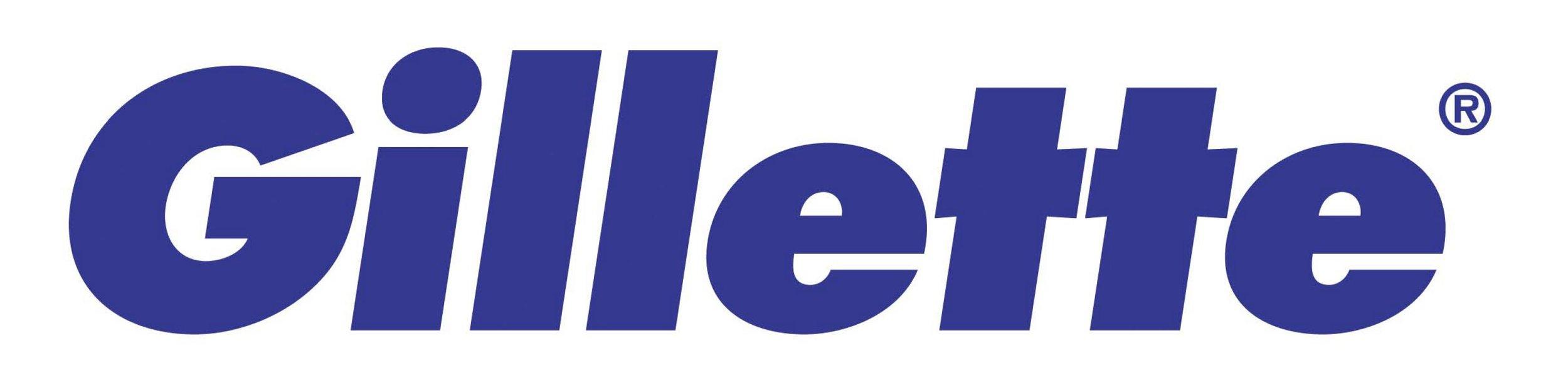 Gillette Logo.jpg