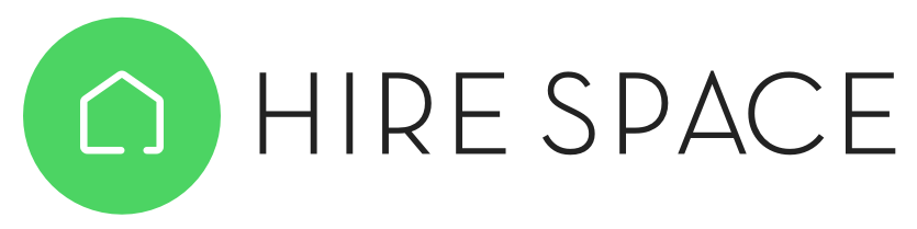 Hire Space Logo v1.png