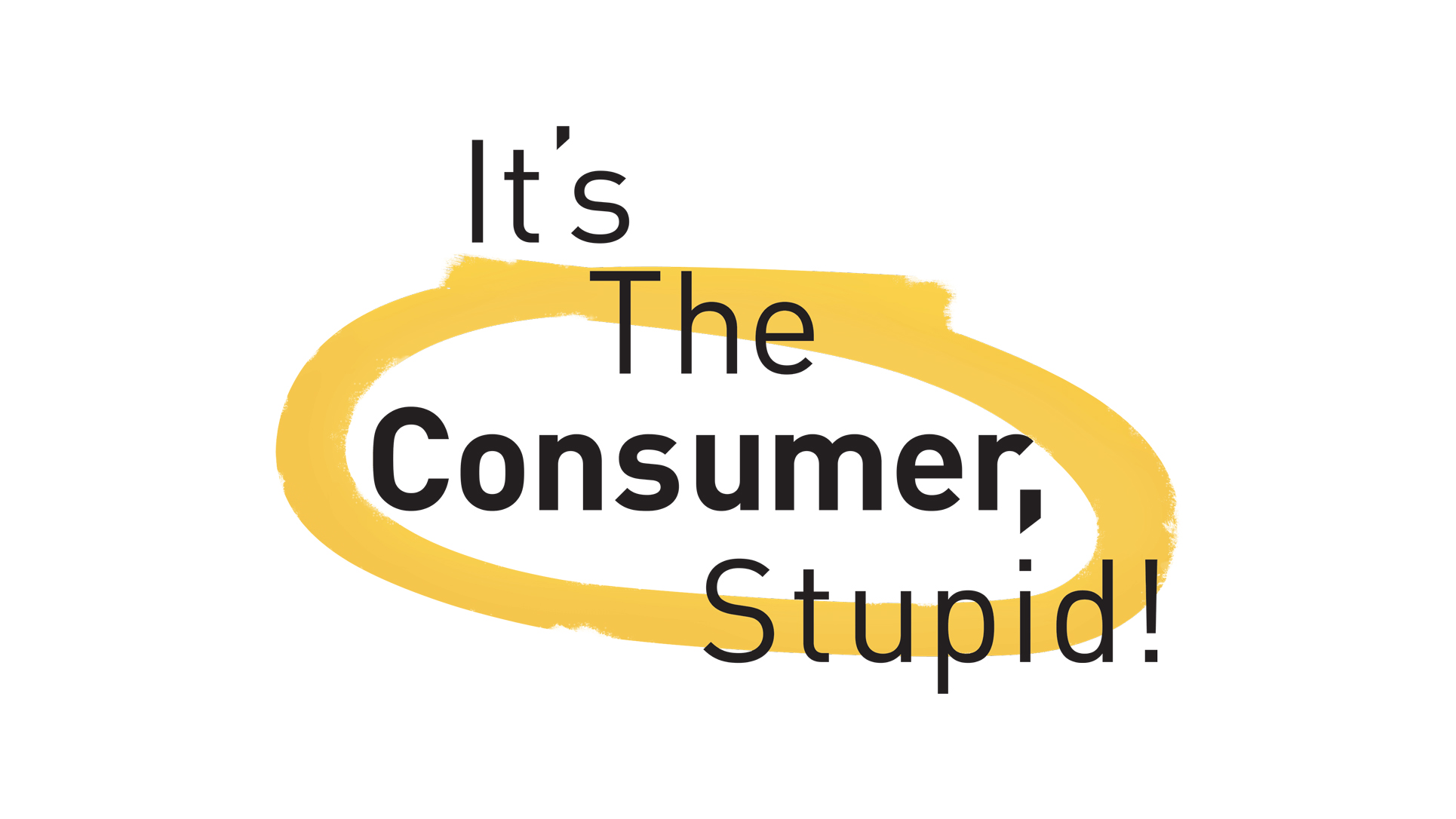 It_s the consumer stupid logo.jpg