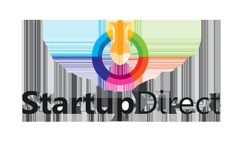 Startup Direct Logo v1.png