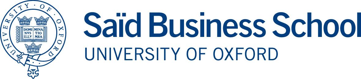 SBS_School_logo_Blue_1181x261 v2.jpg