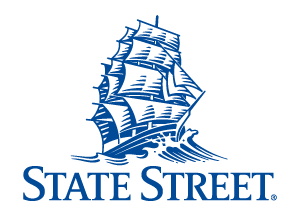 State Street Logo.png