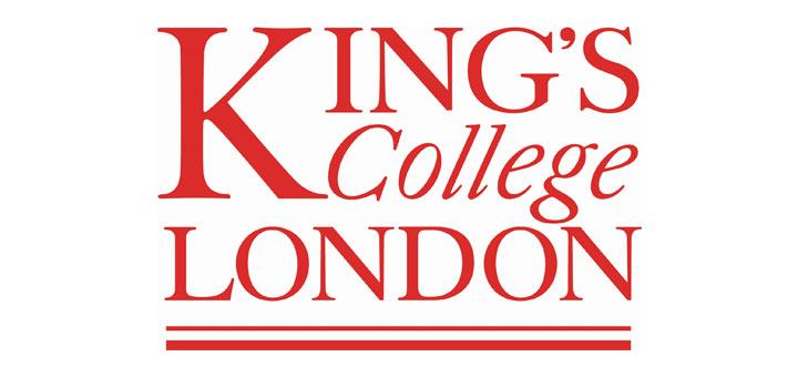 Kings-College-London-logo.jpg