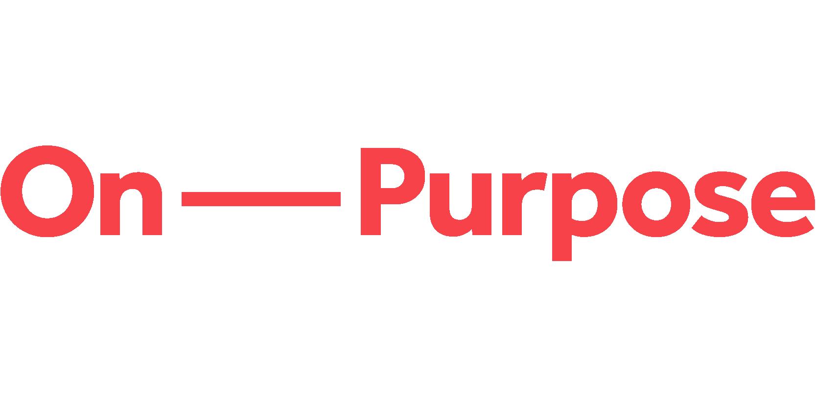 onpurpose_logo.png