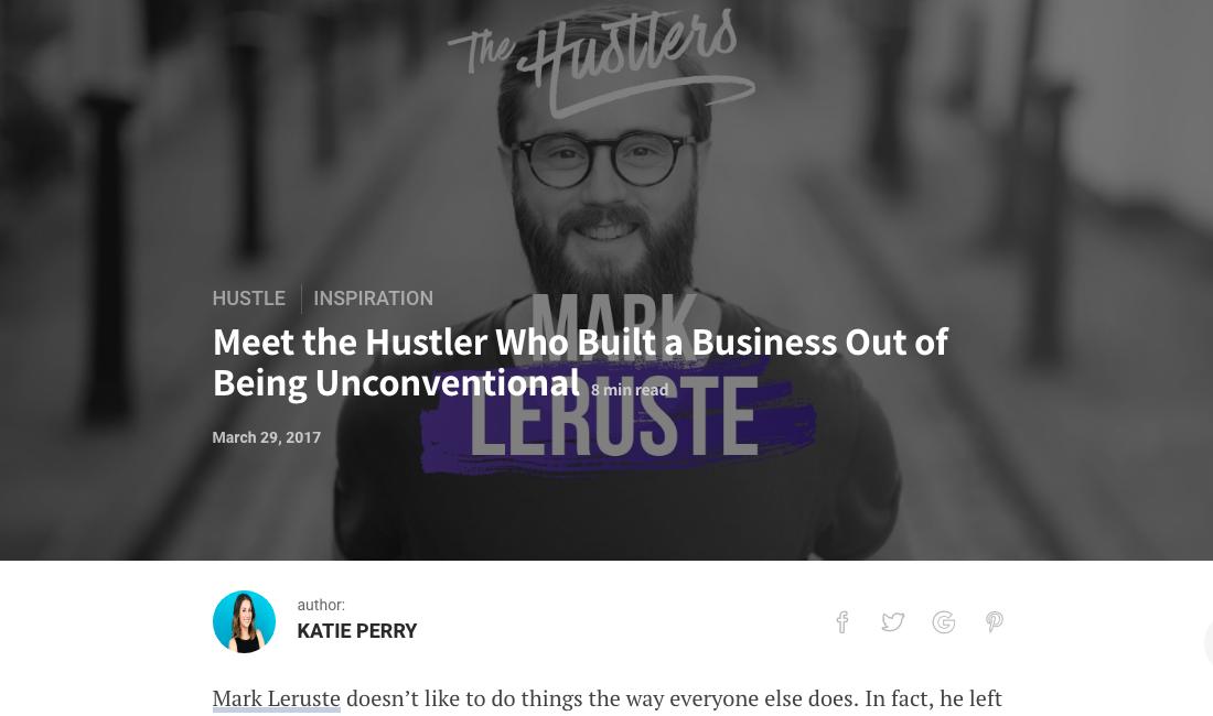 Hustle & Co.png