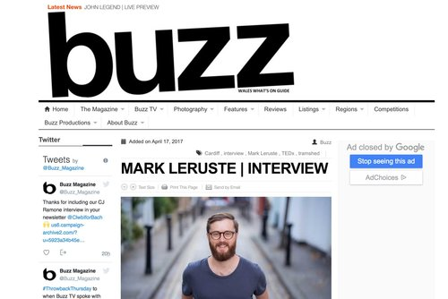 Buzz+Thumbnail+v2.jpg