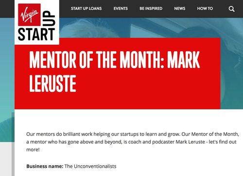 Virgin+Startup+Article.jpg