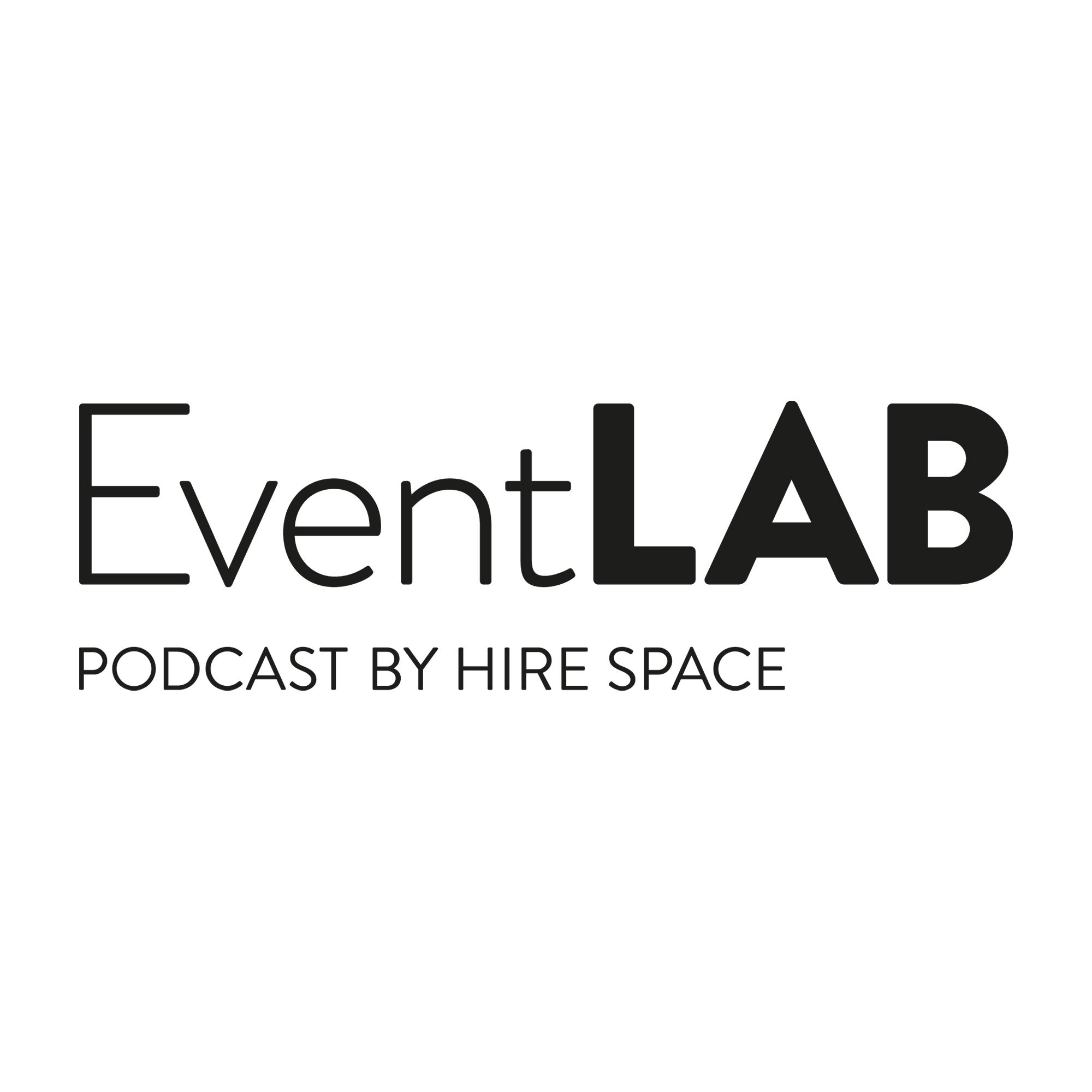 EventLAB_Podcast_Logo_2000x2000.jpg