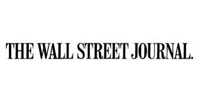 The-Wall-Street-Journal-Logo-Font.jpg