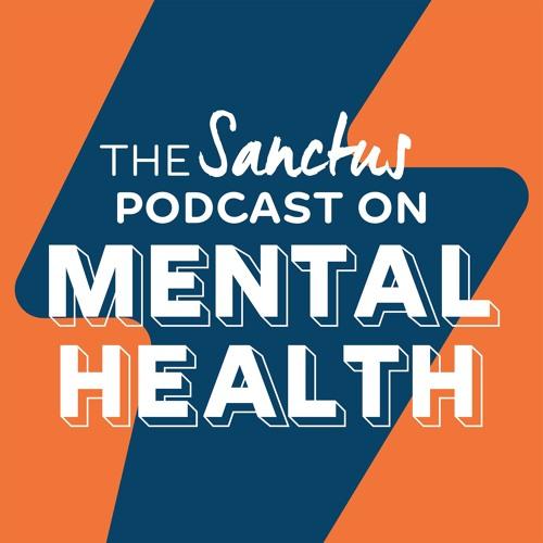 Sanctus Podcast Thumbnail.jpg