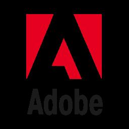 Adobe v3.png
