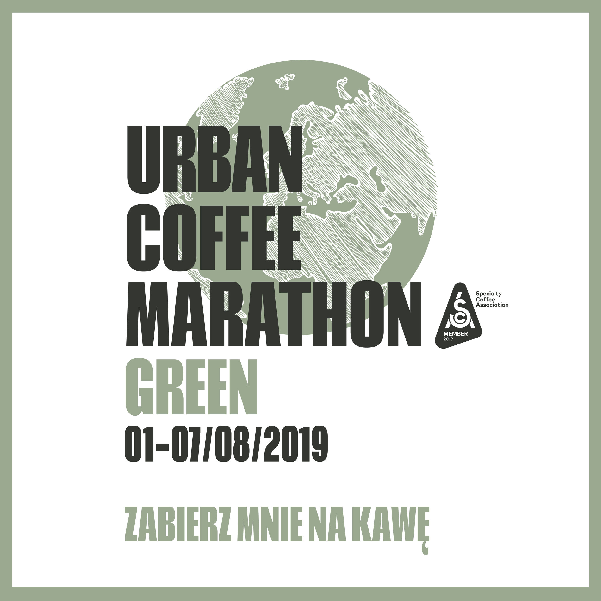 UCM_GREEN_IG_ZMNK-01.png