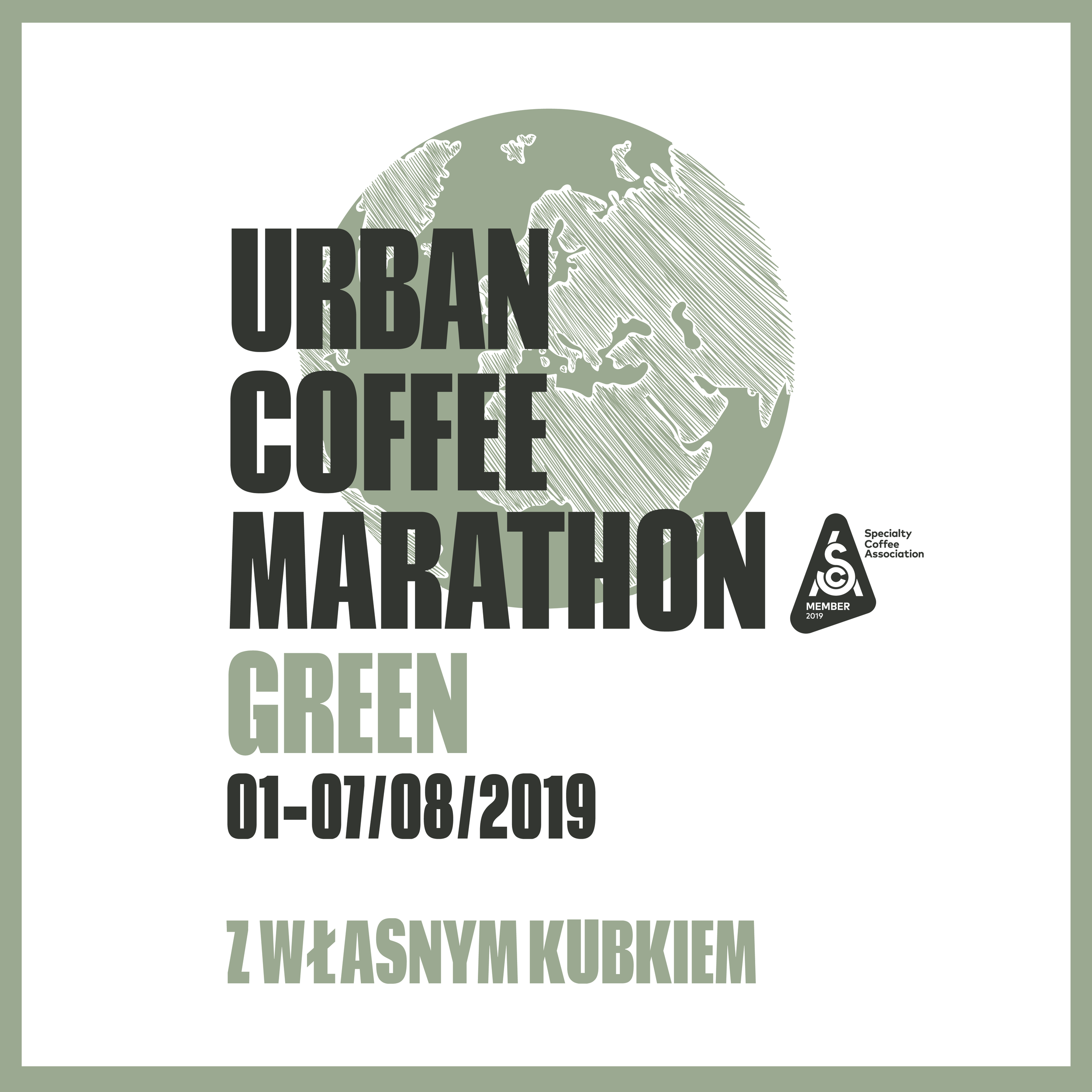 UCM_GREEN_IG_ZWK-01.png