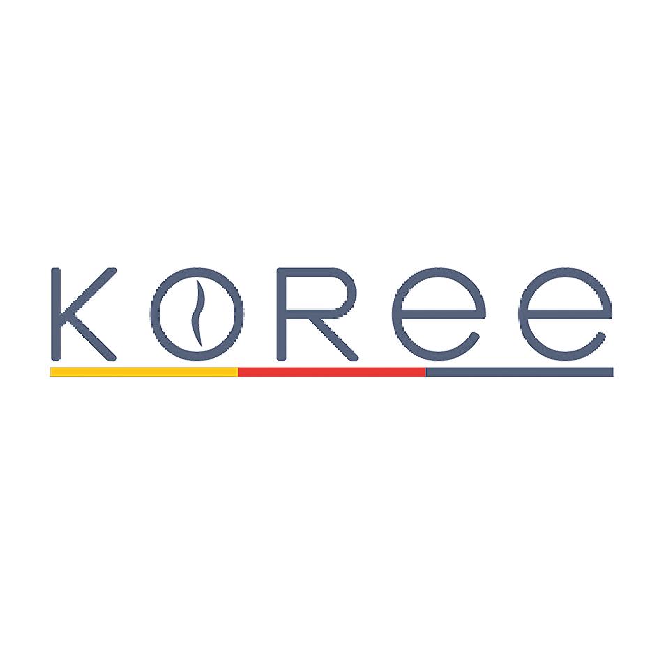 koree-01.png