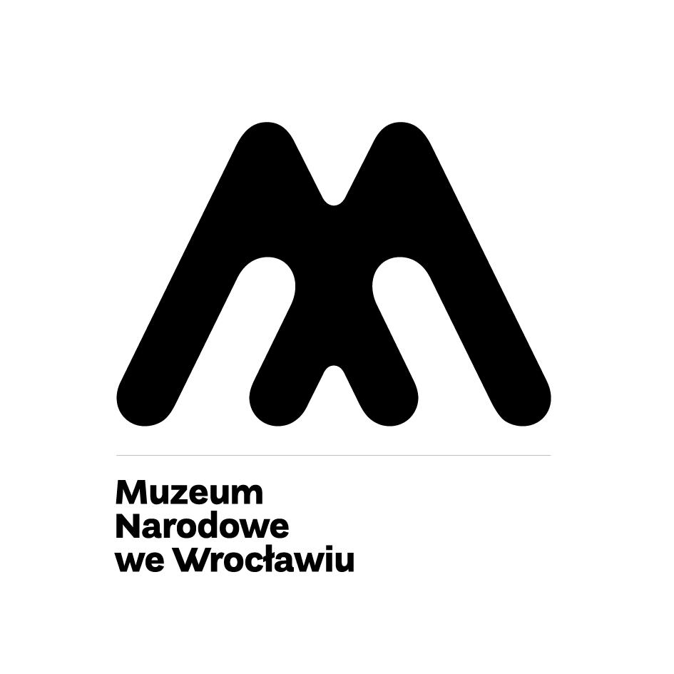 mnw-01.png