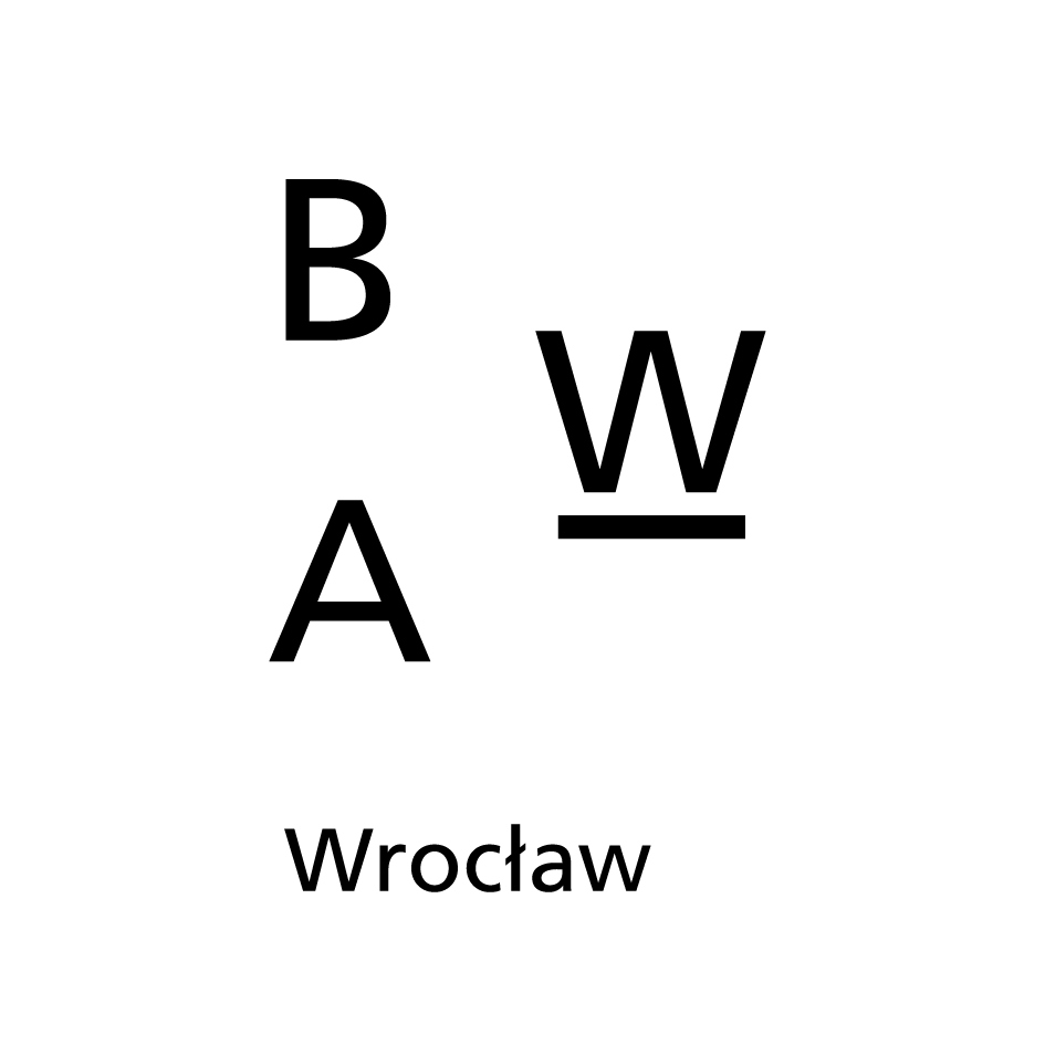 bwa-01.png