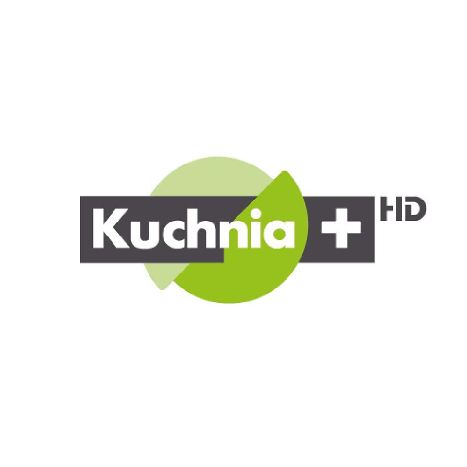kuchnia-01.png