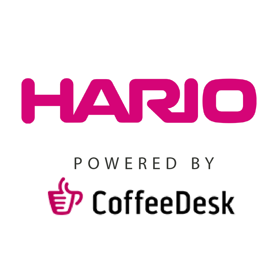 hario-01-01.png