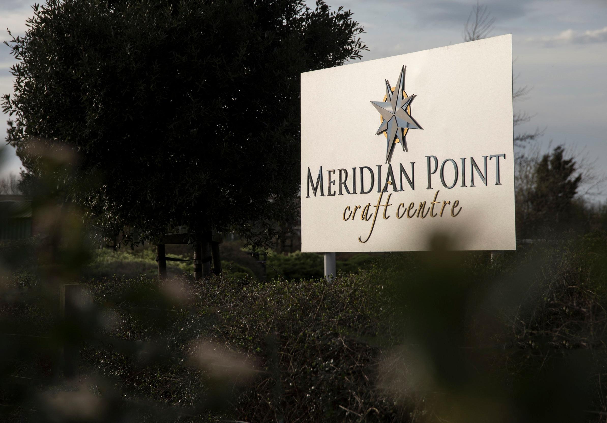 meridian+point.jpg