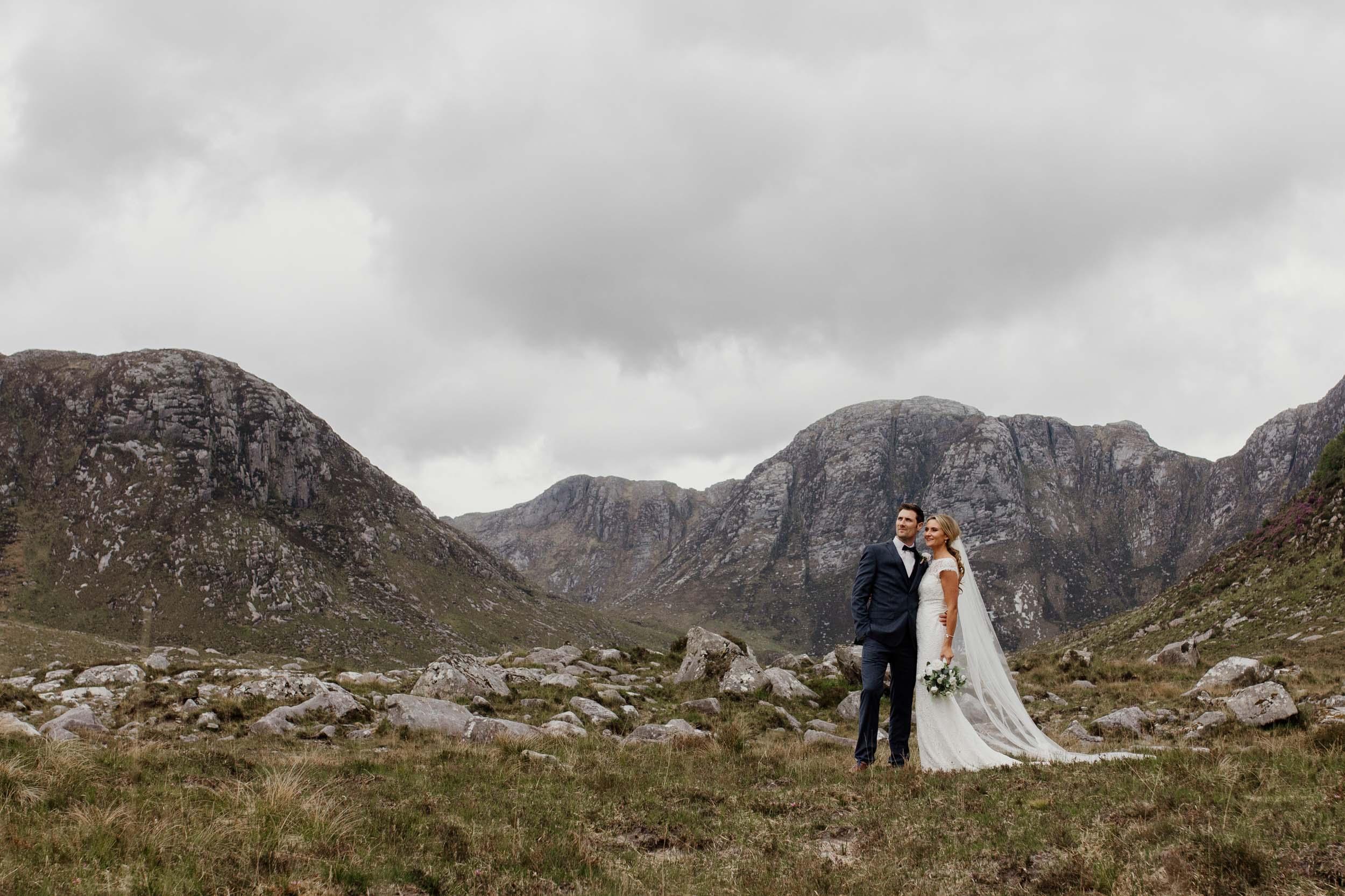Wedding-Gallery-81.jpg
