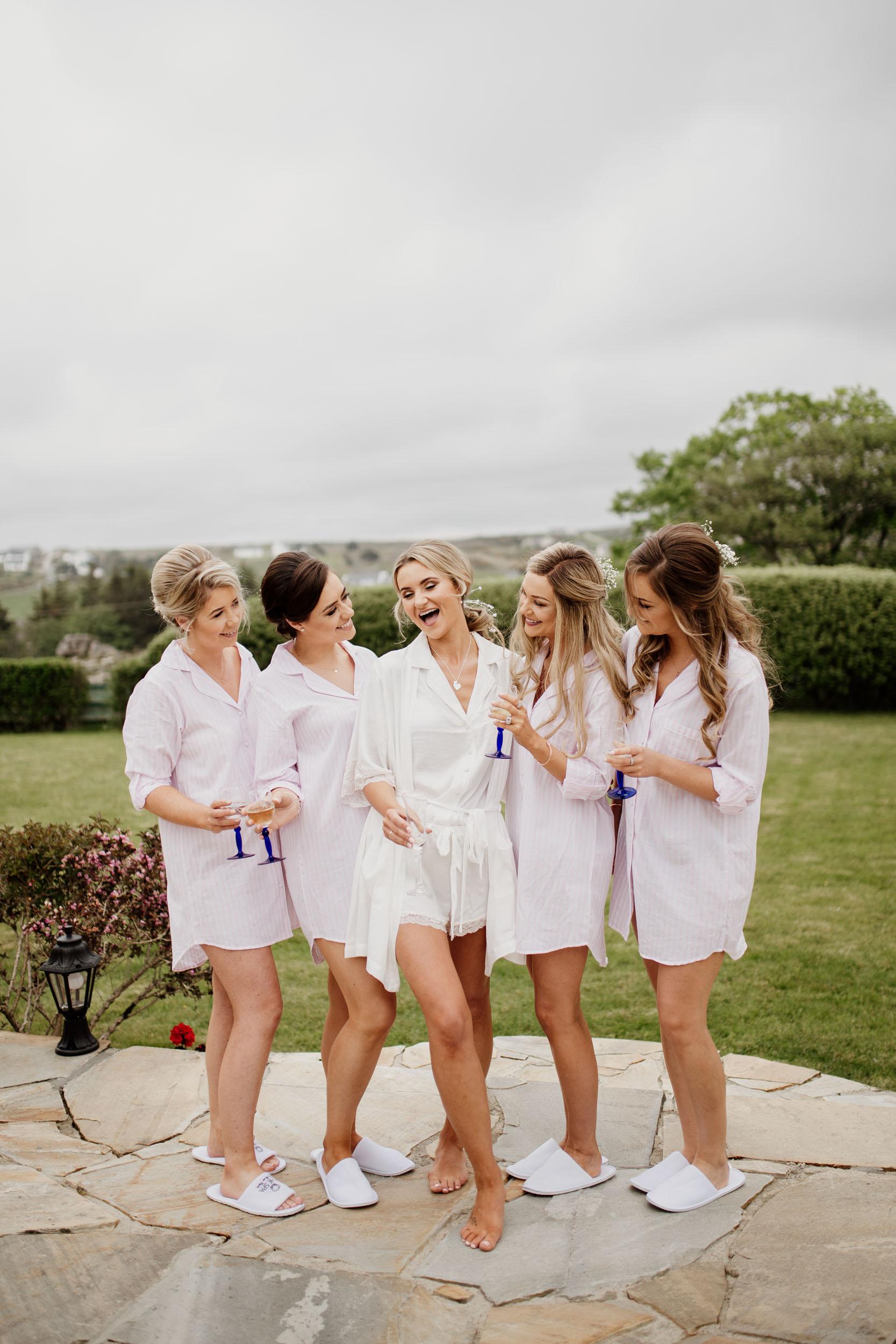 Wedding-Gallery-79.jpg