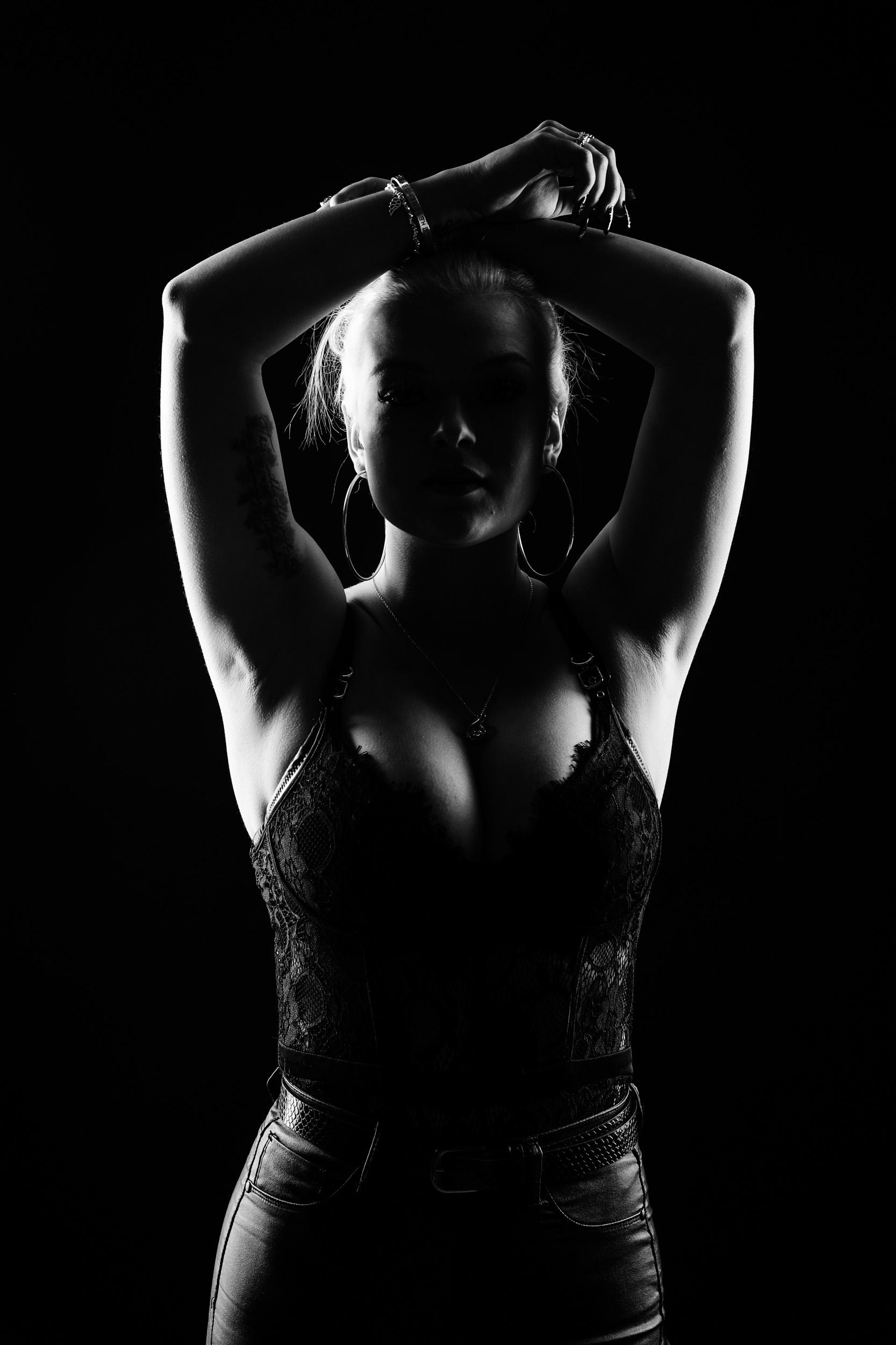boudoir-photographer-grimsby-6.jpg