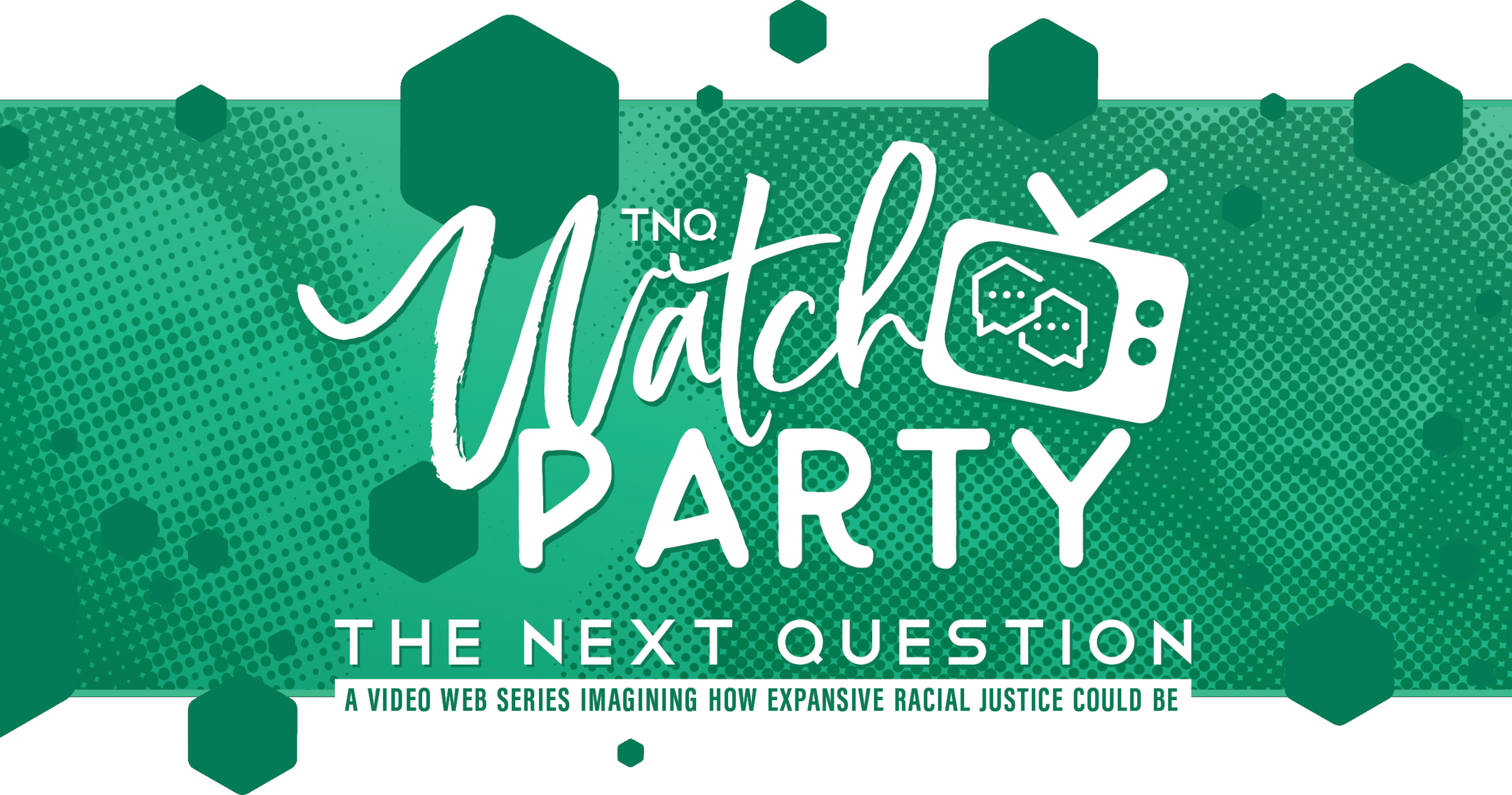 TNQ Season 1 Watch Party Banner.png
