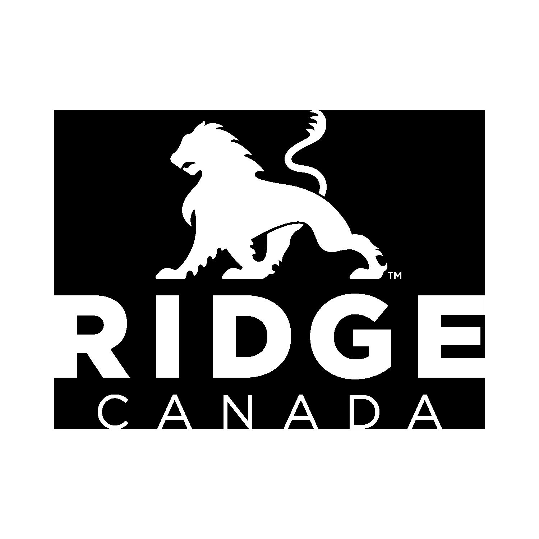 RidgeCALogoWhite.png