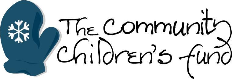 ccf logo_RGB.jpg