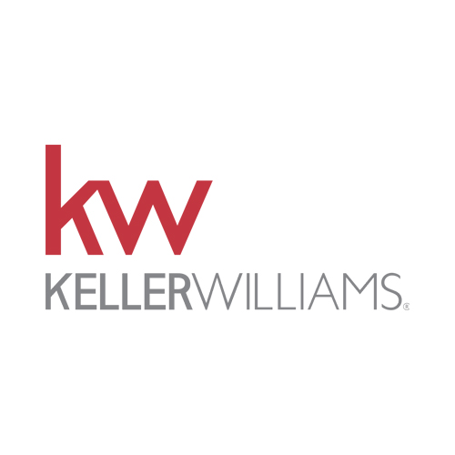 keller williams logo.jpg
