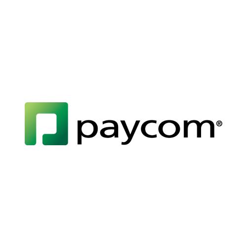 paycom logo.jpg