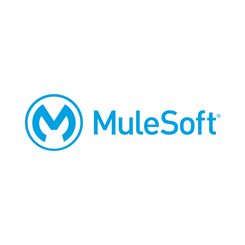 mulesoft logo.jpg