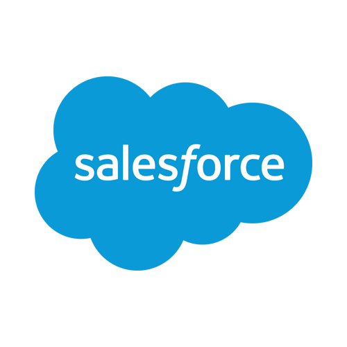 salesforce logo.jpg