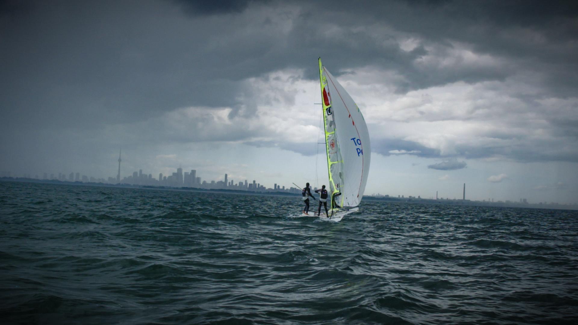 49er sailing 01.jpg
