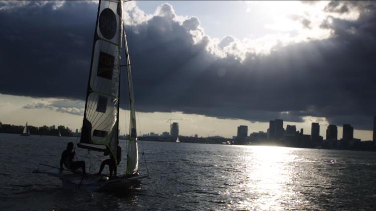 sailing+07.png