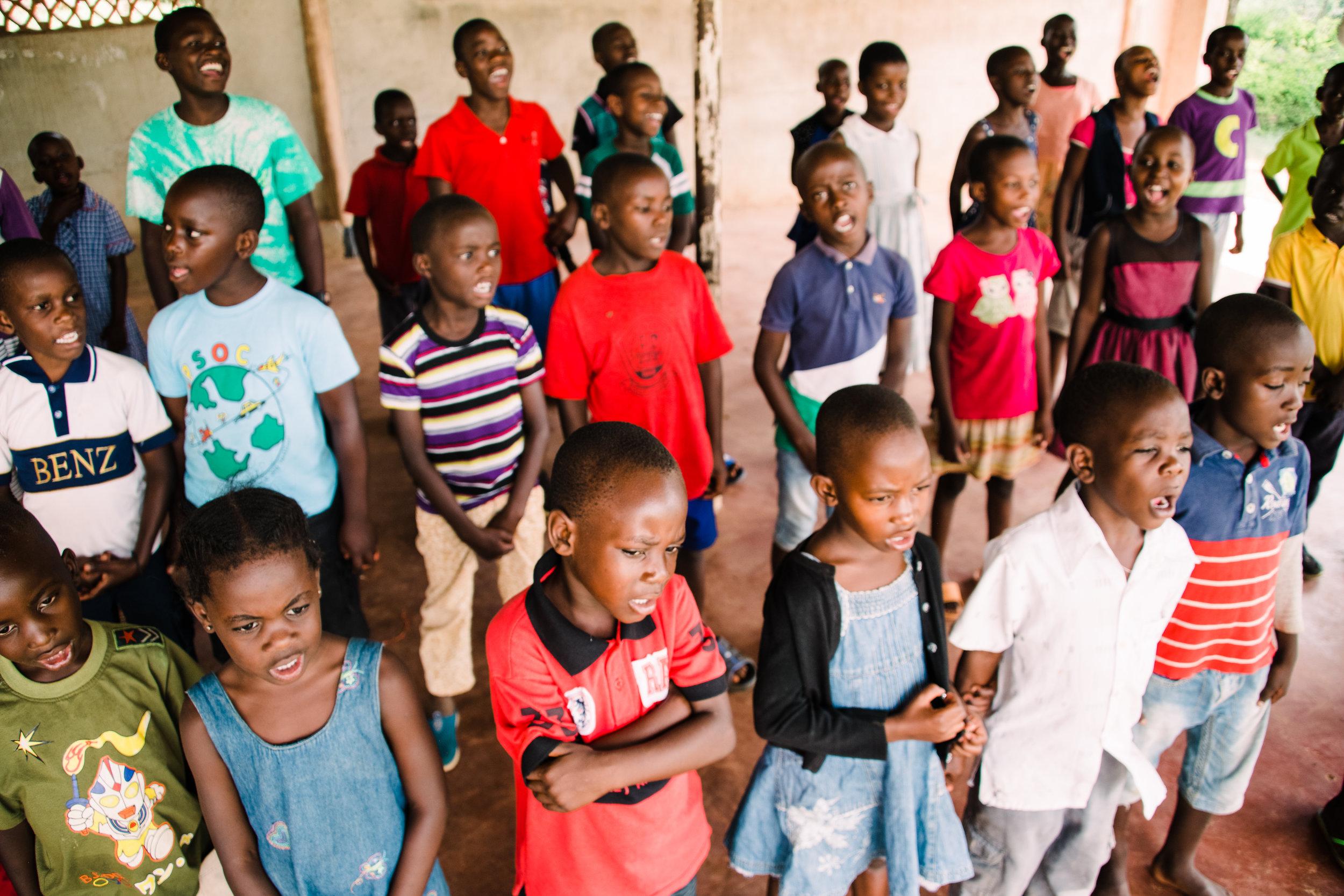Agape-Kids-Choir_We're-Coming-Back_Blog_02.jpg