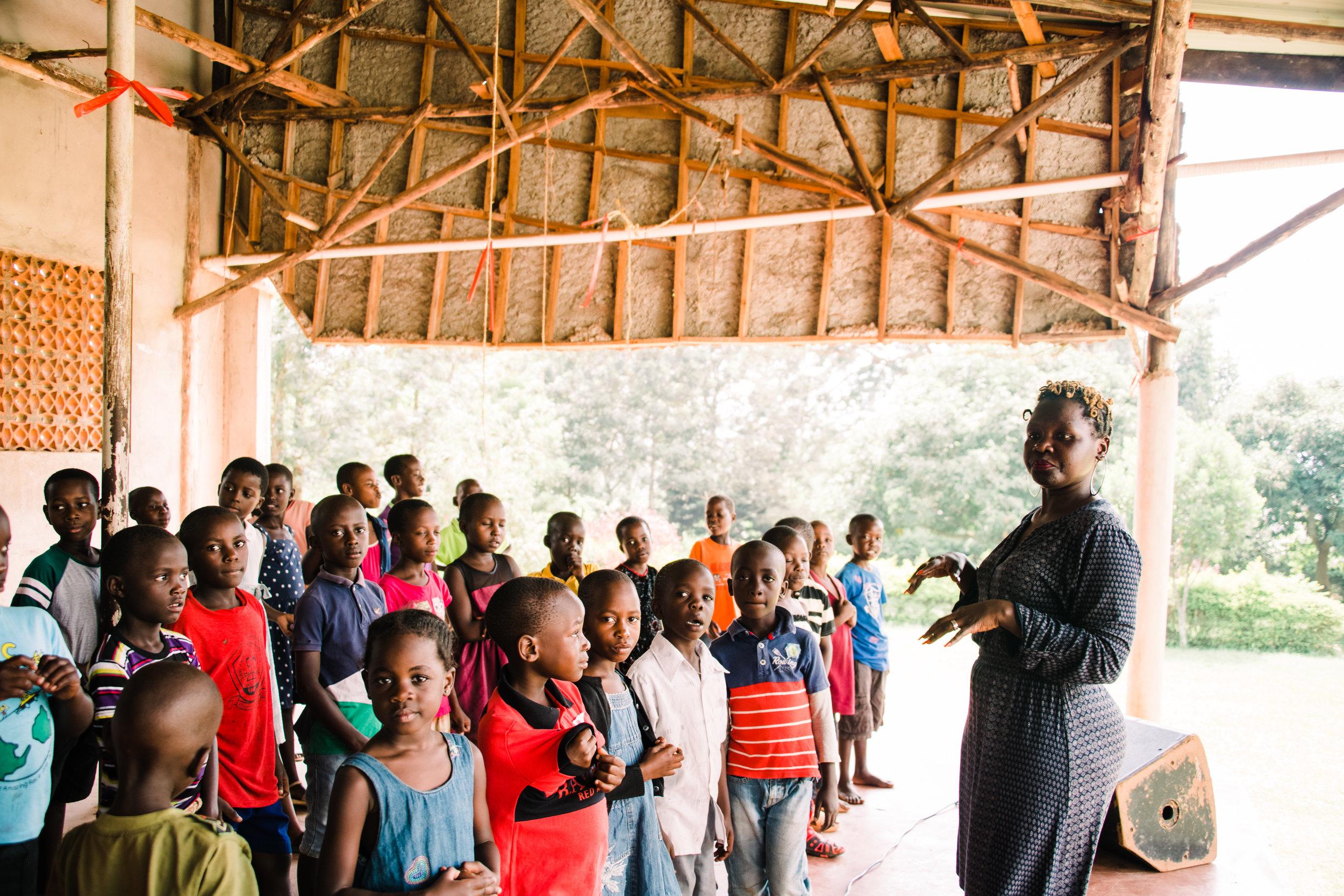 Agape-Kids-Choir_We're-Coming-Back_Blog_01.jpg
