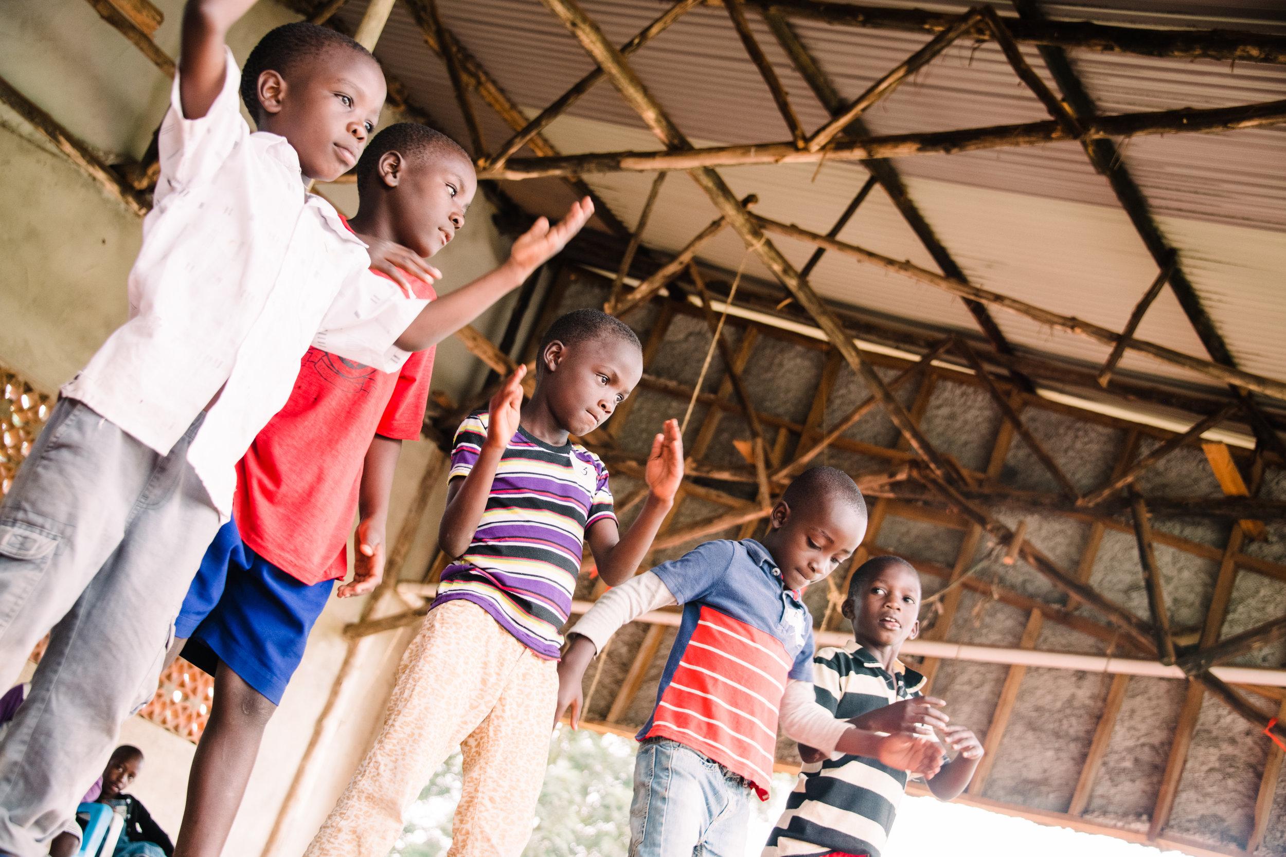 Agape-Kids-Choir_We're-Coming-Back_Blog_04.jpg
