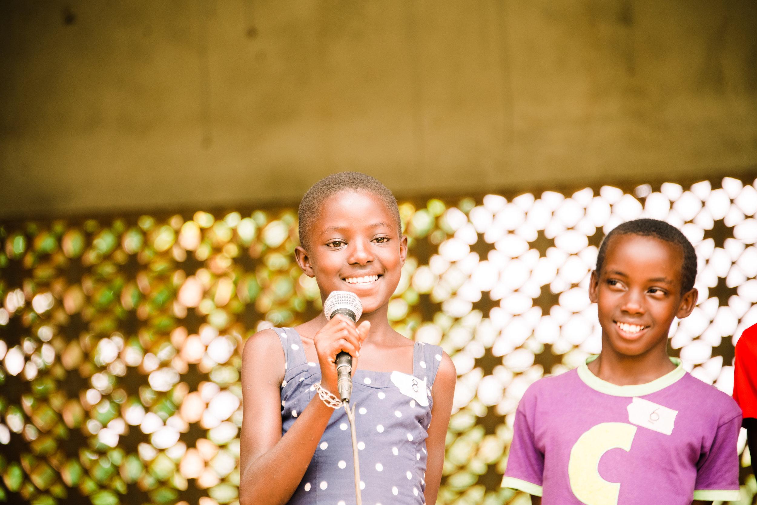 Agape-Kids-Choir_We're-Coming-Back_Blog_05.jpg