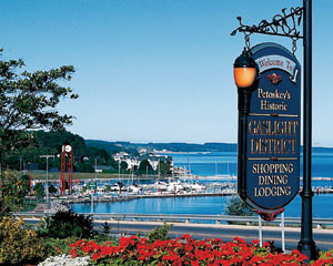 Petoskey Events - Click here for area events in Petoskey. Business events, community events, festivals and more!