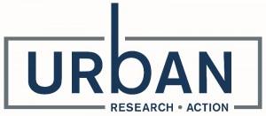 URBAN_Logo-2-800x350-300x131.jpg
