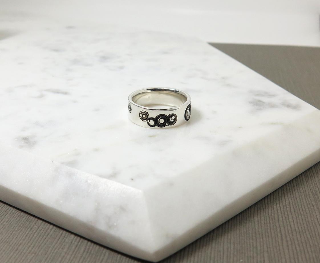 Galliyrean Ring.jpg