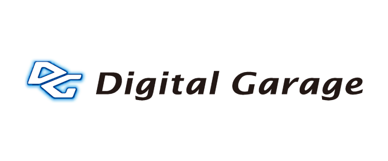 digitalgarage.png