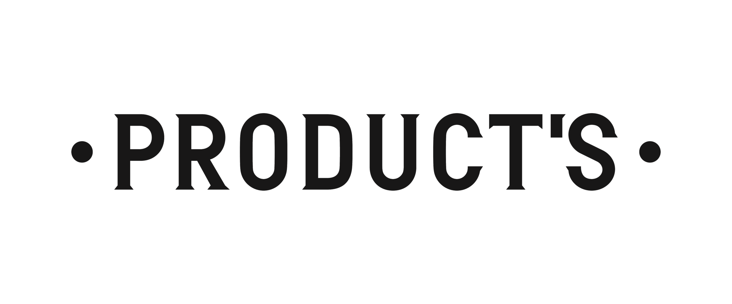 _HL_logo_PRODUCTS_fin_Resize.png