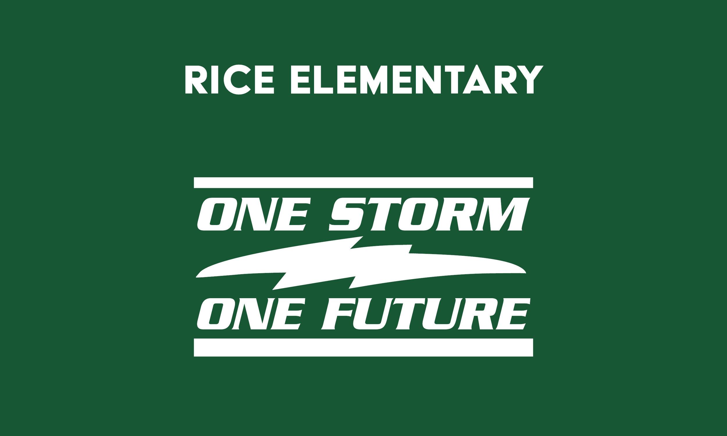Rice_Elementary_Graphic.jpg