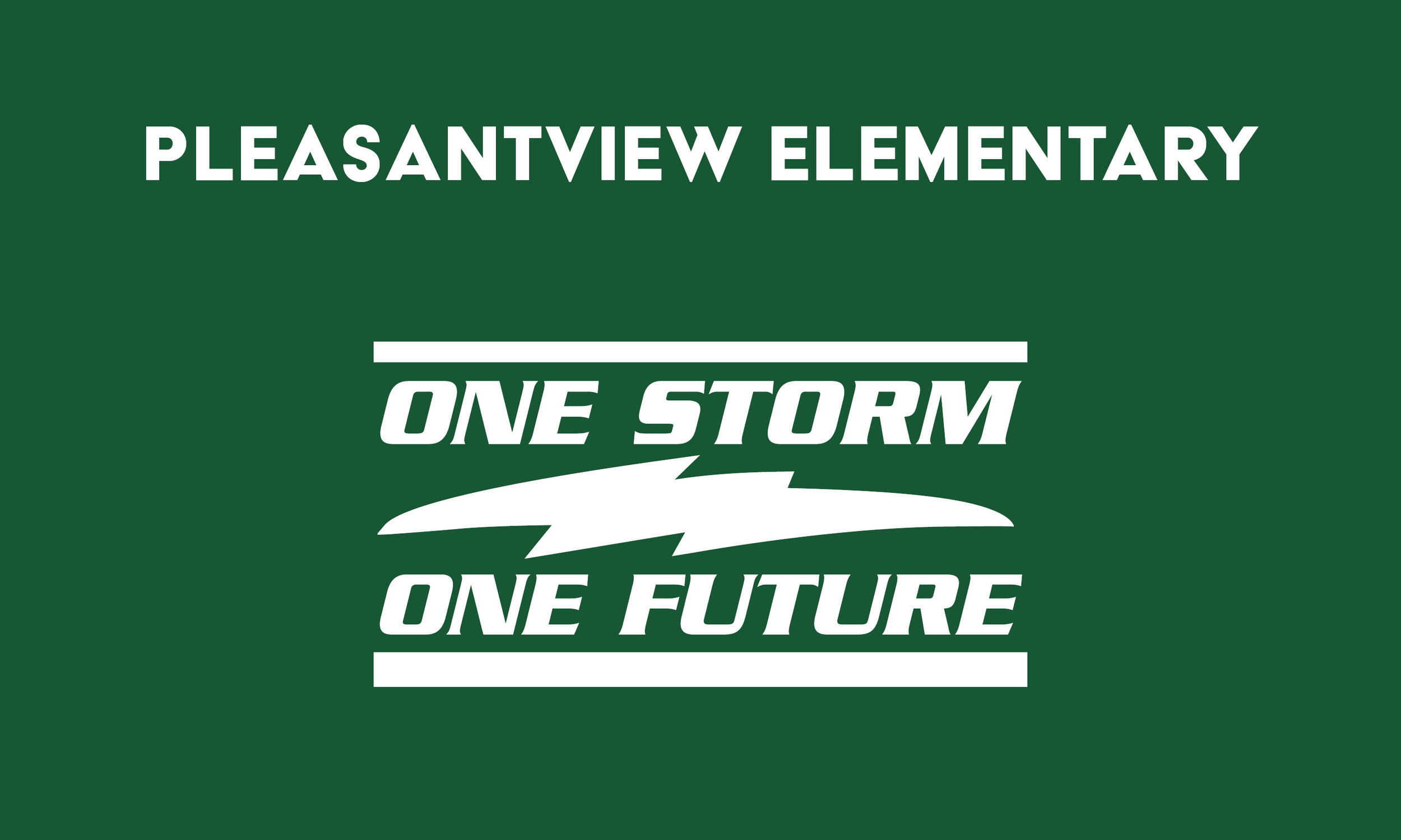 Pleasantview_Elementary_Graphic.jpg