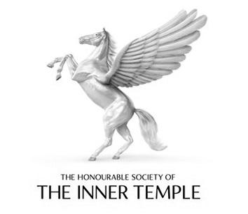 the-inner-temple.jpg