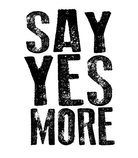 SayYesMore+Logo+Black+(1).jpg